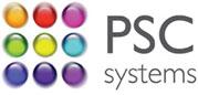 psc-logo-home